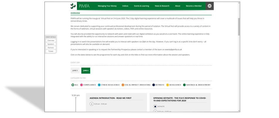 Overview PIMFA website-1