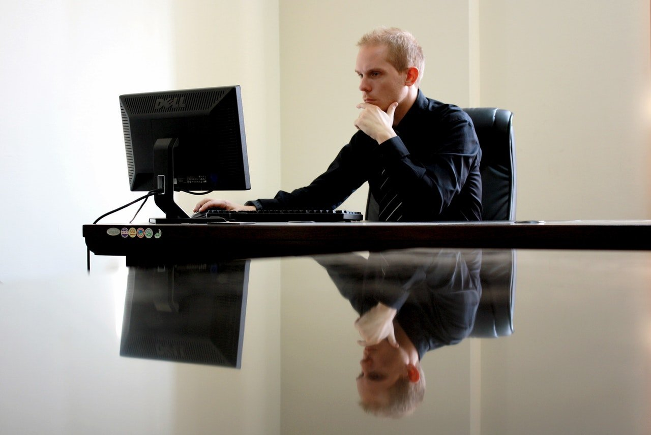 smcr senior managers system