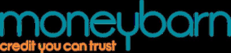 Moneybarn-logo